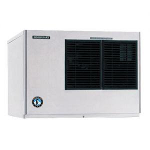 Hoshizaki KML-325MAJ 380-lb Capacity Crescent Cube Style Air Cooled Ice Maker