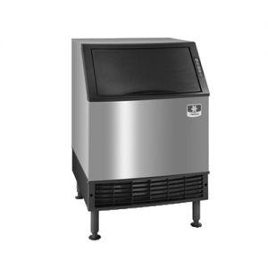 Manitowoc UDF0140A Undercounter Ice Machine 135 lb/day