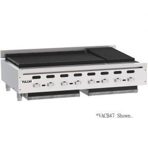 Vulcan VACB36 Countertop 36