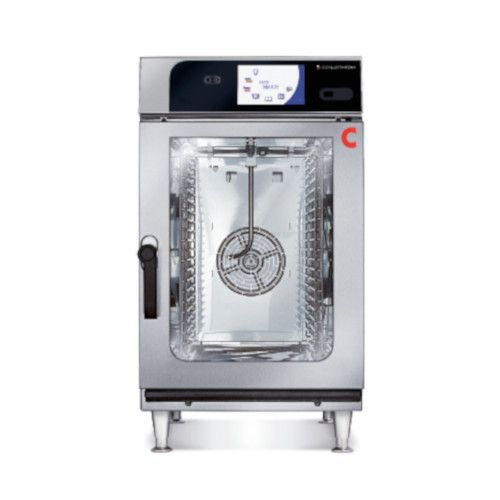 Convotherm 10.10ET MINI Half-Size Electric Boilerless EasyTouch Combi-Oven