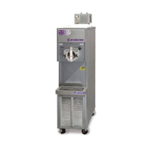 Stoelting 217-38G Air Cooled Soft-Serve Freezer
