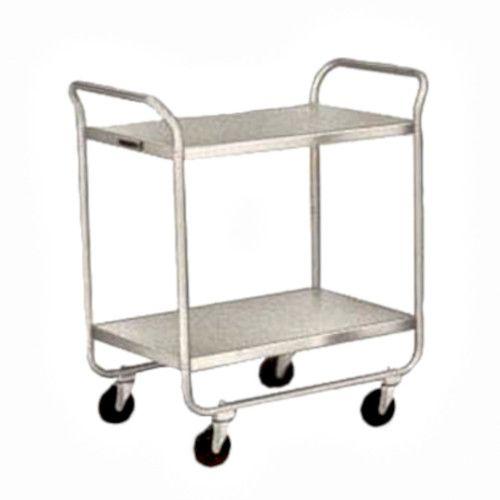 Lakeside 221 Two-Shelf Transport Utility Cart