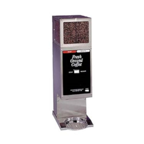 Grindmaster-Cecilware 250 Food Service Coffee Grinder with Portion Control