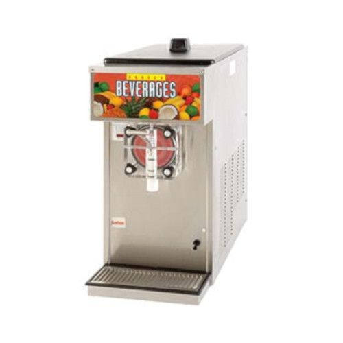 Grindmaster-Cecilware 3311 Crathco Non-Carbonated Frozen Beverage Dispenser