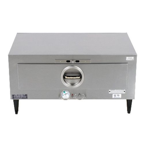 Toastmaster 3A81DT72 Freestanding Food Warming Drawer - 208/240 Volts