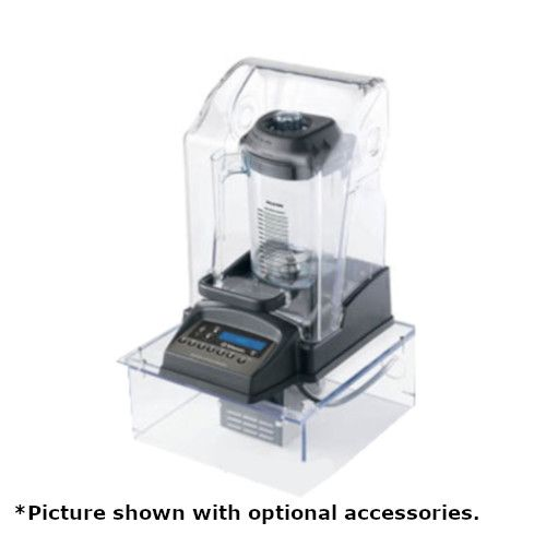 Vitamix 40010 High-Impact Advance Bar Blender / Blending Station