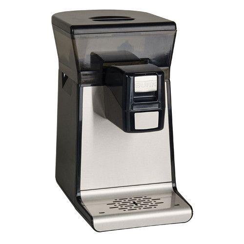 Bunn 44600.0000 MCR My Cafe Reservoir Single Serve Coffee Brewer