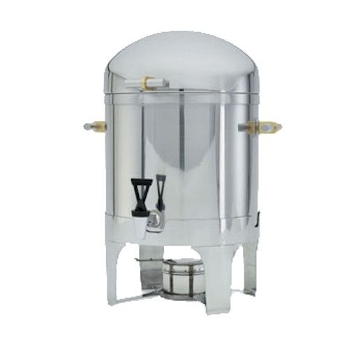 Vollrath 46094 5-Gallon New York Coffee Urn