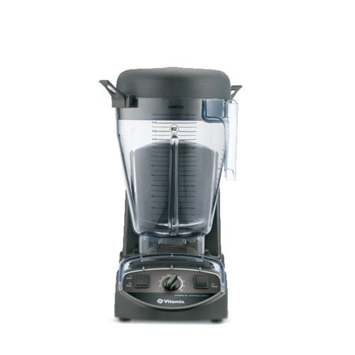 Vitamix 5201 Countertop XL Food Blender