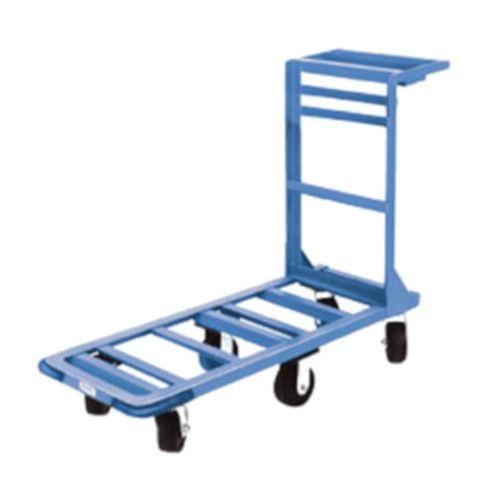 Winholt 550HD Blue Utility Cart / Platform Truck