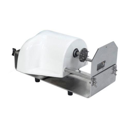 Nemco 55150B-CT PowerKut Straight Chip Twister Fry