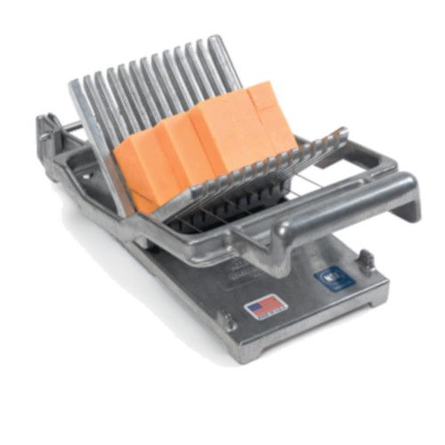 Nemco 55300A-1 Easy Cheese Cutter with 3/8