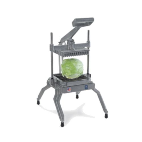 Nemco 55650 Easy LettuceKutter with 1