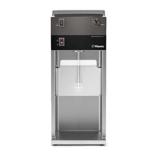 Vitamix 580 Countertop Mix'n Machine Advance Frozen Dessert Machine