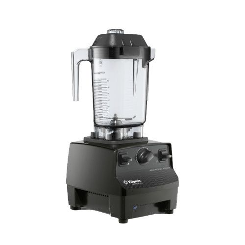 Vitamix 62824 Drink Machine Bar Blender with 48 oz. Advance Container