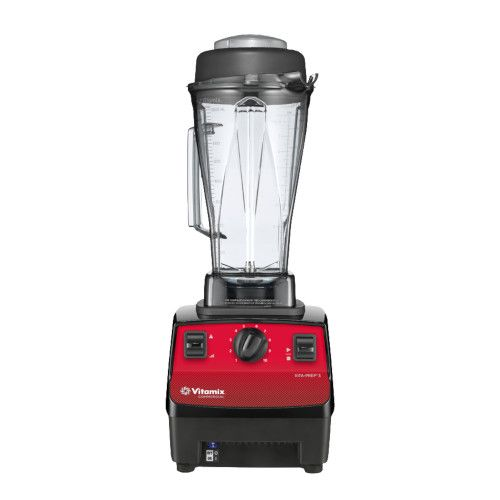Vitamix 62826 Countertop Food Blender