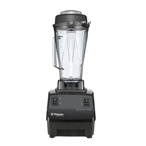 Vitamix 62828 Countertop Bar Blender