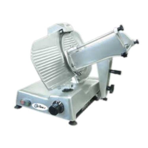Univex 6612M Value Electric Food Slicer