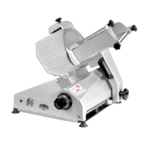 Univex 7510 Manual Electric Food Slicer