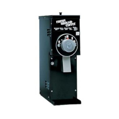 Grindmaster-Cecilware 810S 7