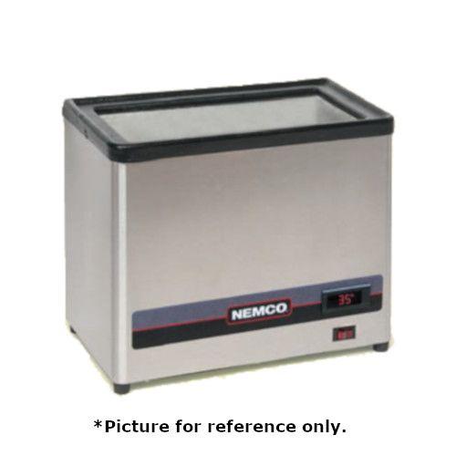 Nemco 9020-1 Cold Condiment Chiller