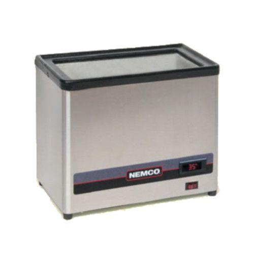 Nemco 9020 Cold Condiment Chiller