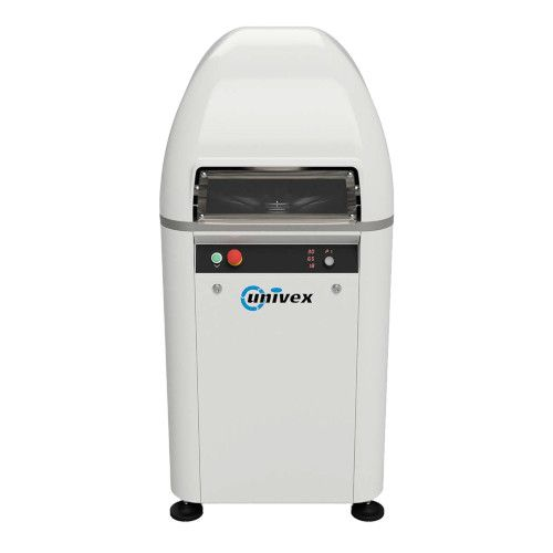 Univex ABDR11 Automatic Bun and Dough Divider and Rounder