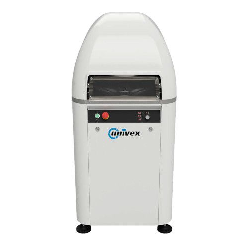 Univex ABDR52 Automatic Bun and Dough Divider and Rounder