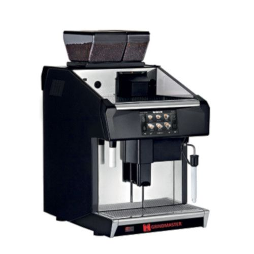 Grindmaster-Cecilware ACE L/C MILK Super Automatic Espresso Machine