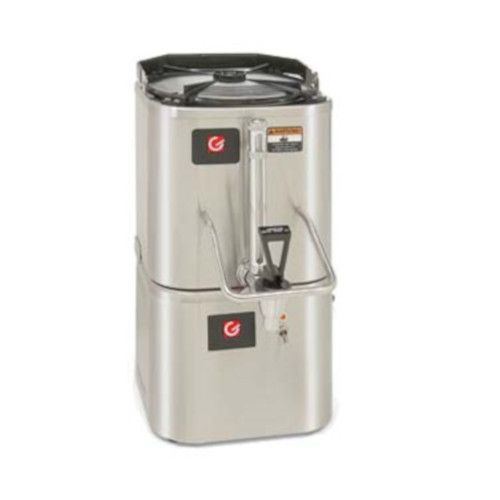 Grindmaster-Cecilware ACS-LL/CW-1 Coffee Shuttle and Warmer