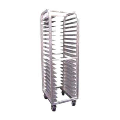 Winholt AL-1820/HD Full Height Mobile Pan Rack