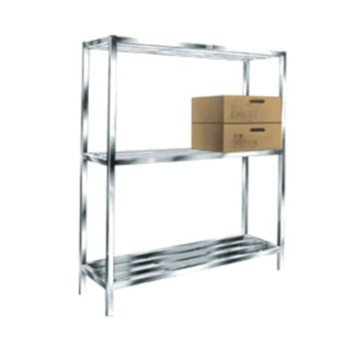 Winholt ALSCS-60-320 3-Shelf 60