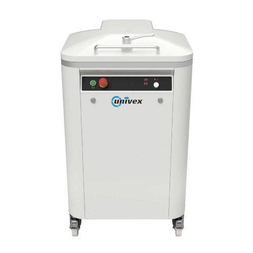 Univex AQD80 Automatic Dough Divider