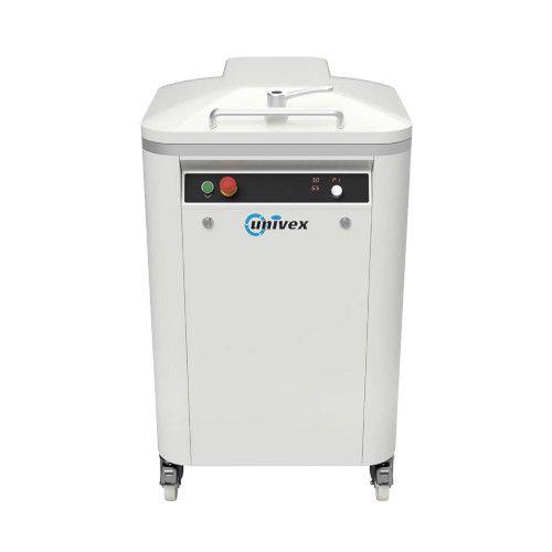 Univex ARD20 Automatic Dough Divider