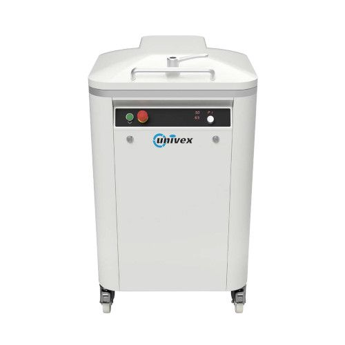 Univex ARD24 Automatic Dough Divider