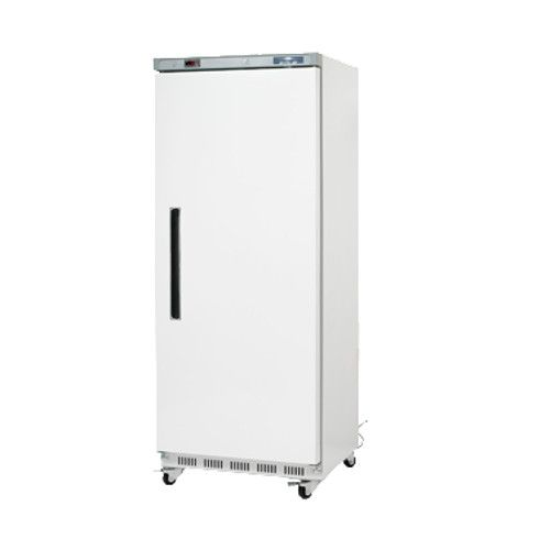 Arctic Air AWR25 Single Section Economy Refrigerator