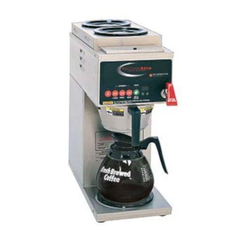 Grindmaster-Cecilware B-3 PrecisionBrew Coffee Brewer