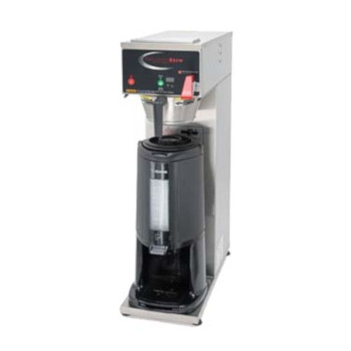 Grindmaster-Cecilware B-SGP PrecisionBrew Coffee Brewer
