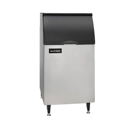 Ice-O-Matic B42PS 351 lb Capacity Front-Opening Ice Bin