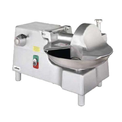Univex BC18 Electric Food Cutter