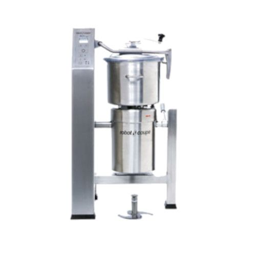 Robot Coupe BLIXER 23 Vertical Food Processor with 24 Quart Stainless Steel Bowl