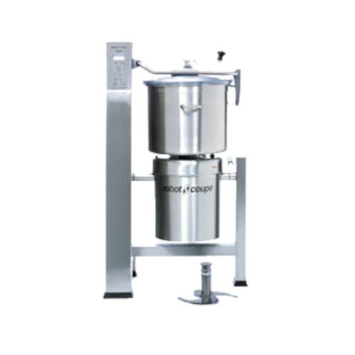 Robot Coupe BLIXER 60 Vertical Food Processor with 63 Quart Stainless Steel Bowl