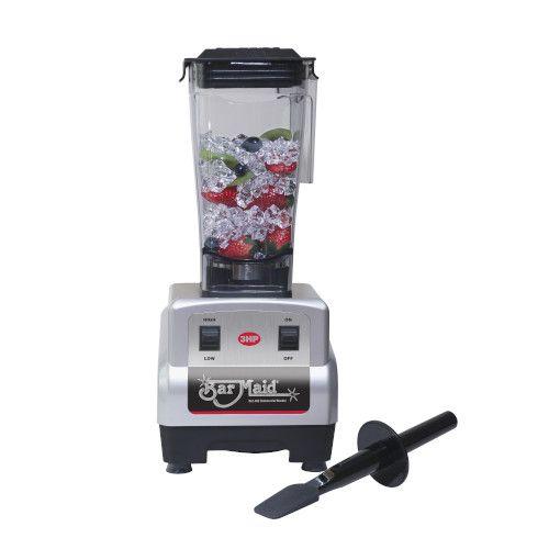 Bar Maid Commercial Blender BLE-300