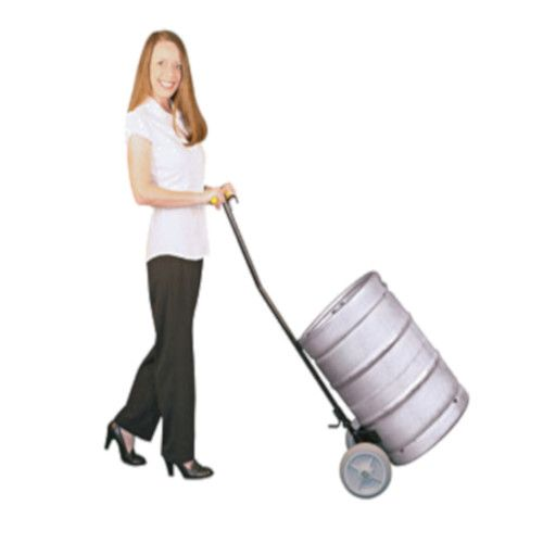 Bar Maid KPC-100 Keg Cart