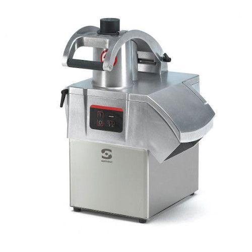 Sammic CA-311 Countertop Vegetable Slicer - 1-1/2 HP