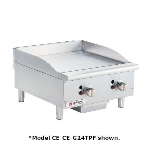 Grindmaster-Cecilware CE-G48TPF 48
