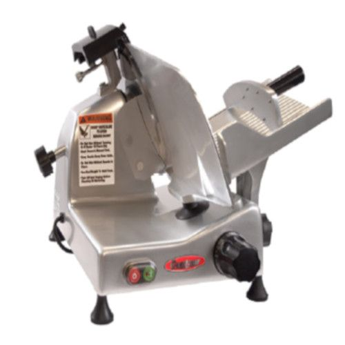 Centaur 209-1 Electric Gravity Feed Food Slicer