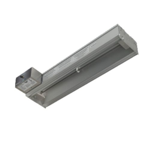 Centaur 62675019 Strip Heat Lamp 24