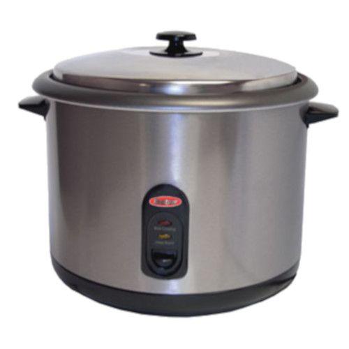 Centaur ABRC25 Rice Cooker
