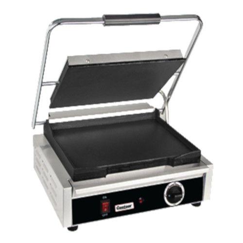 Centaur ABSGM Stainless Steel Sandwich Grill